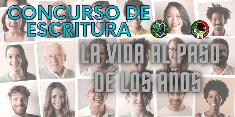 CONCURSO DE ESCRITURA.png