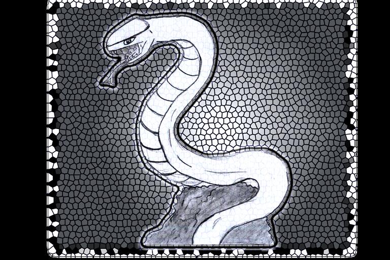 Serpent of the lightness.png