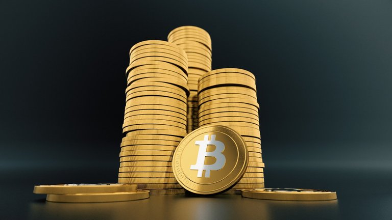 bitcoin-3024279_1920.jpg
