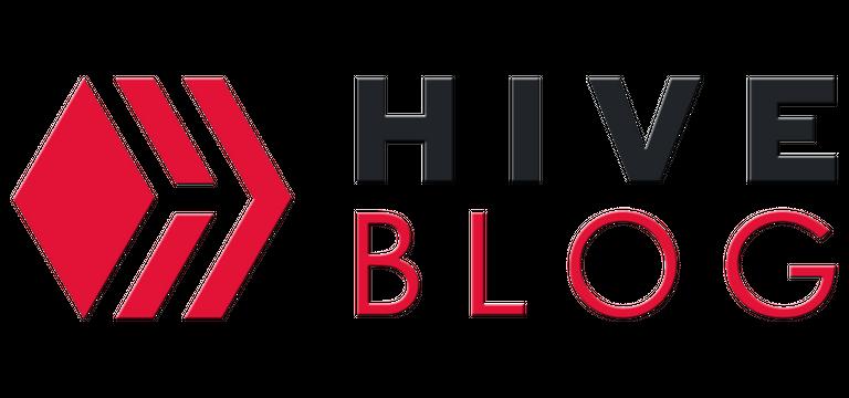 logo hive.png