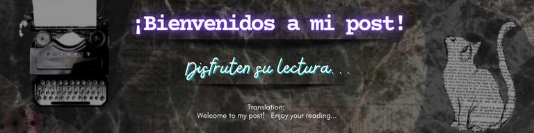 Banner de bienvenida.png