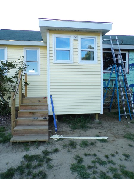 Construction  porch east side done crop July 2020.jpg