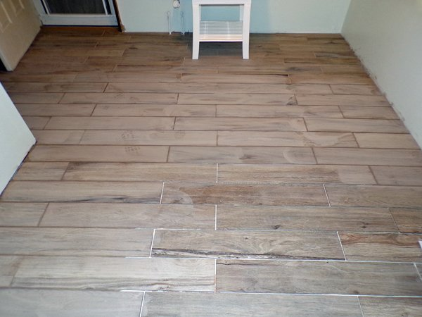 Construction - laundry floor 2-3 done crop August 2021.jpg