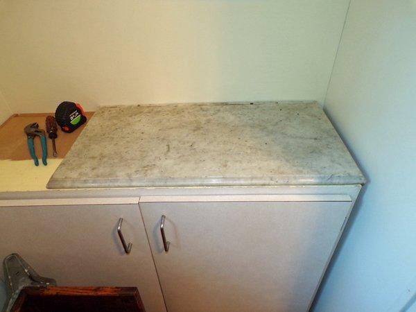 Construction - marble shelf crop June 2021.jpg