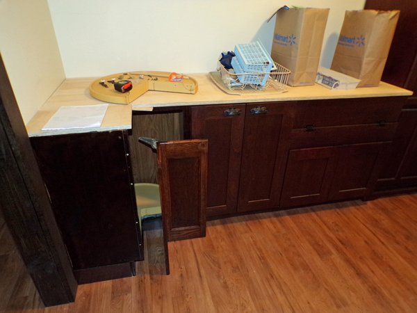 Construction - pantry cabinets in place crop June 2021.jpg