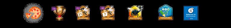 insignias de Hive png.png