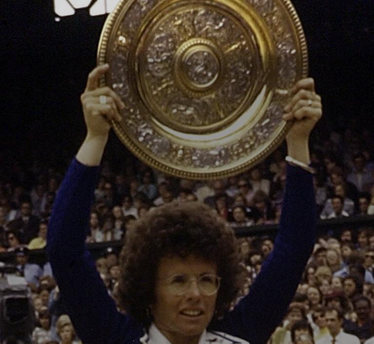 47.-Leyendas del tenis femenino Billie Jean King-1.png