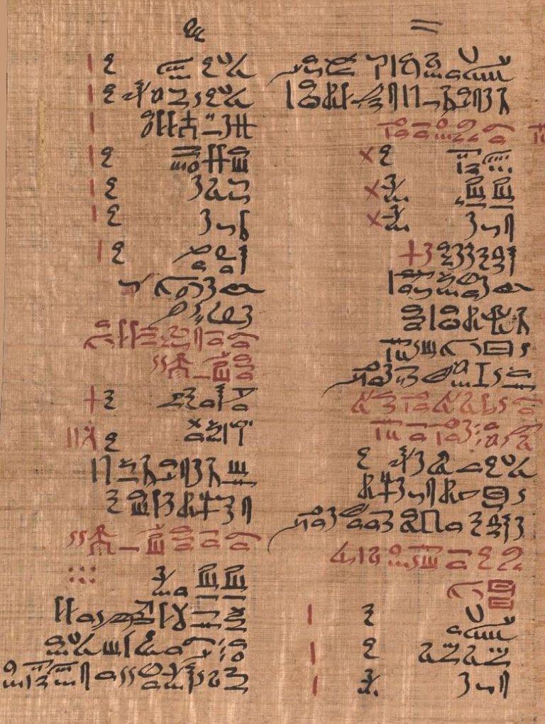 105.-Papiro-Ebers-2.jpg