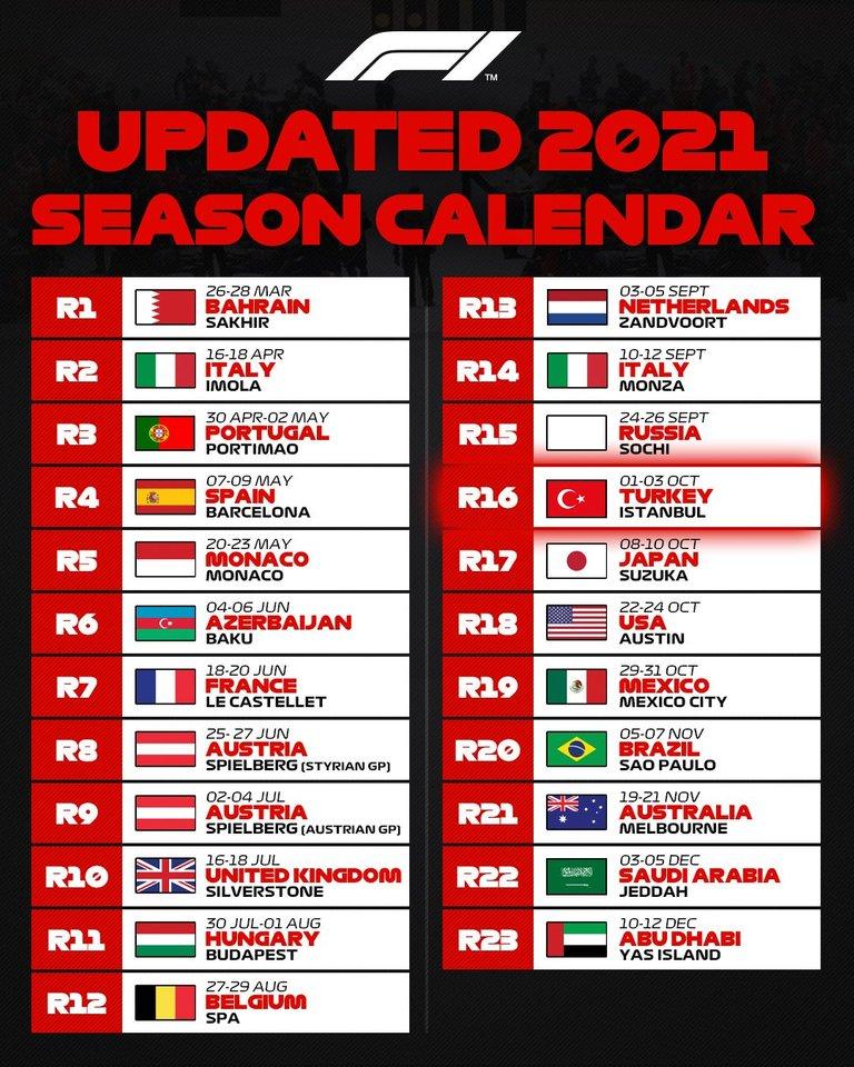 177.-f1-calendario2021-definitivo.jpg