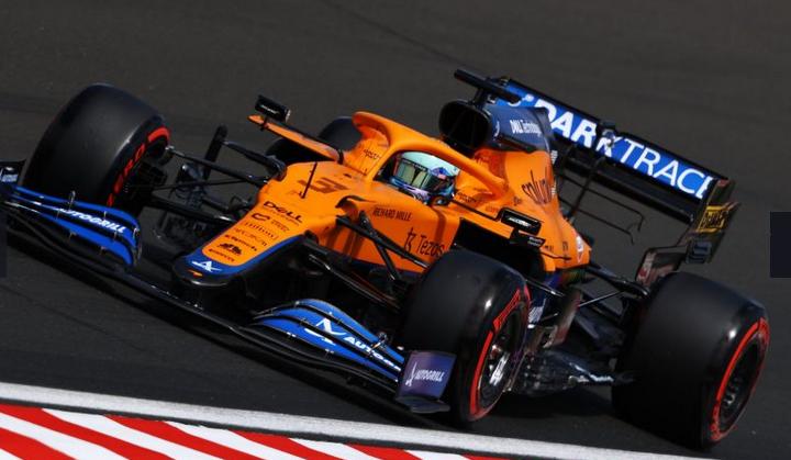 158.-Formula1-GP-Hungria-Lando-Norris-McLaren.png