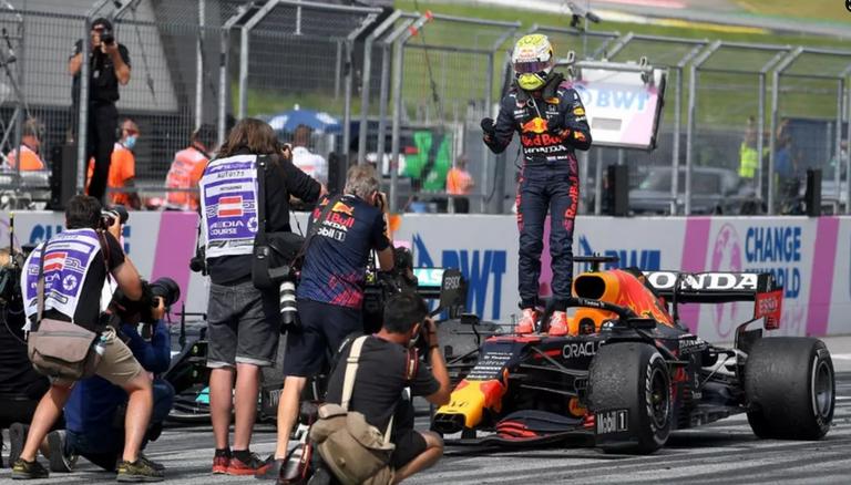 129.-Formula1-GPAustria-Verstappen-demoledor-2.png