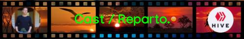 banner-film-cast-reparto.1668918_960_720.png