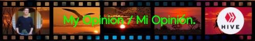 banner-film-myopinion-miopinion.1668918_960_720.png