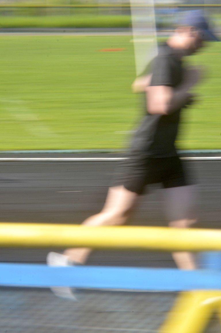 RunnerColor3.jpg
