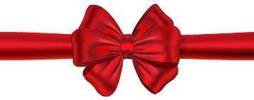 red ribbon banner.jpg