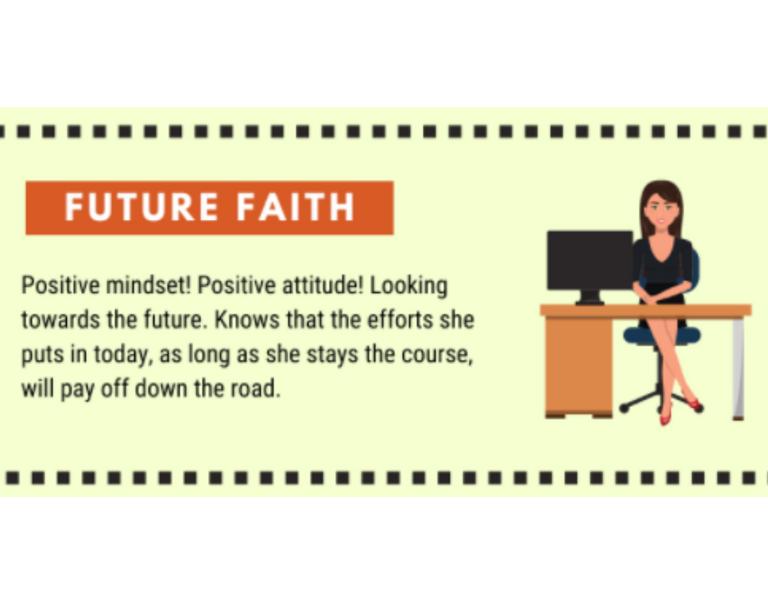 Future Faith.png