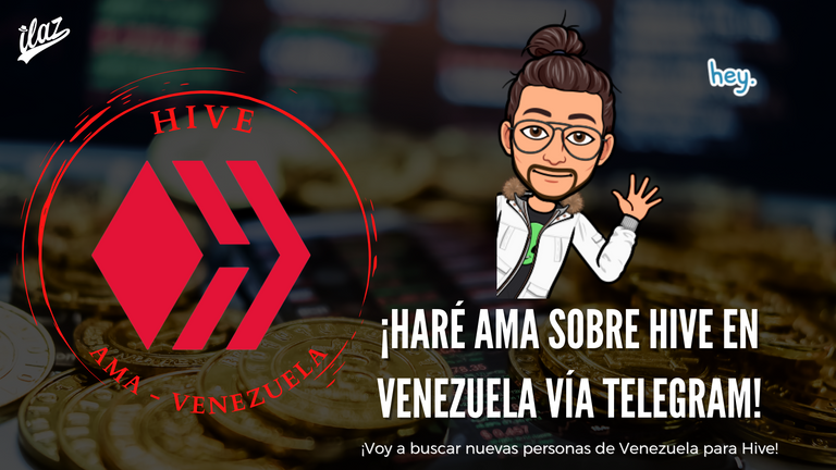 Hive AMA Venezuela Post Final.png