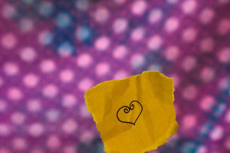heart2_IMG_9901.jpg