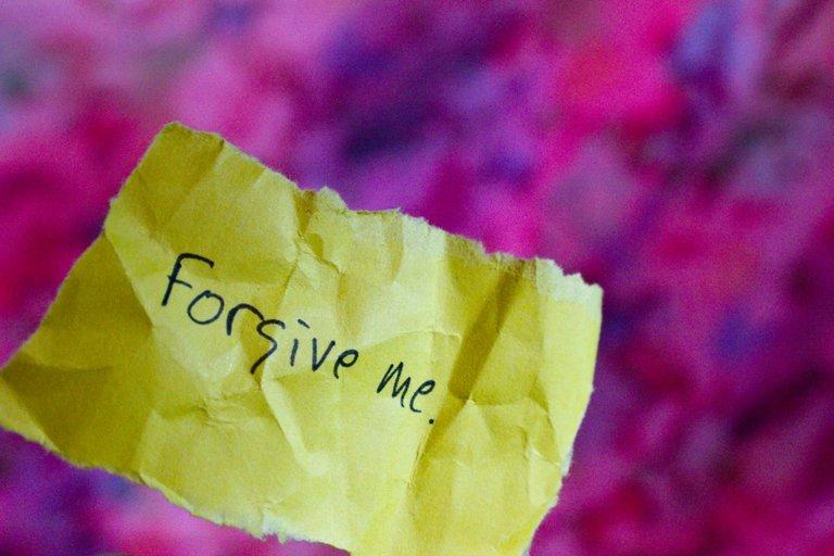forgiveme_IMG_9760.jpg