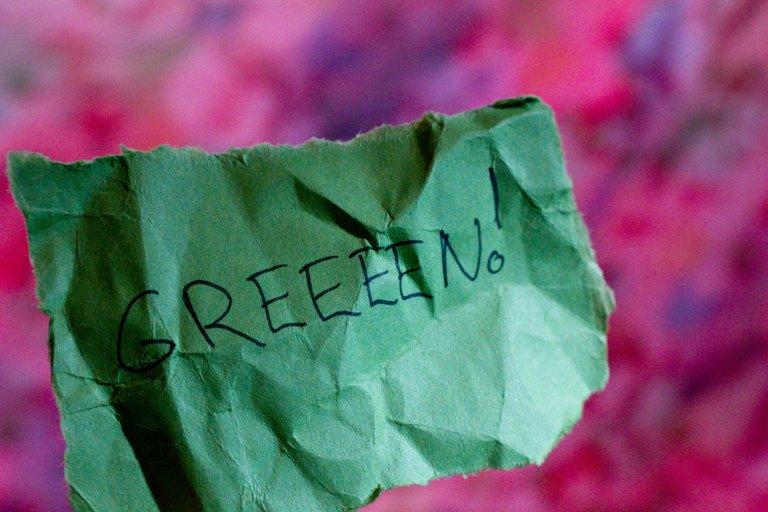 green_IMG_9774_1.jpg