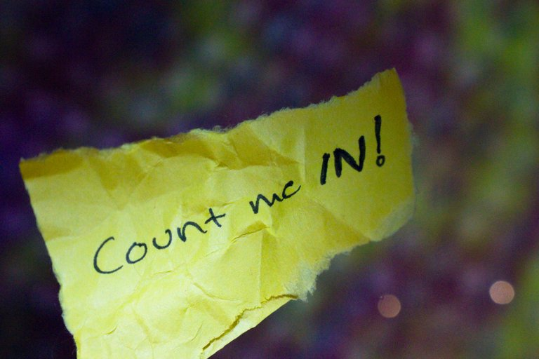 countimein_IMG_9982.jpg