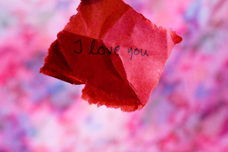 iloveyou_IMG_9767.jpg