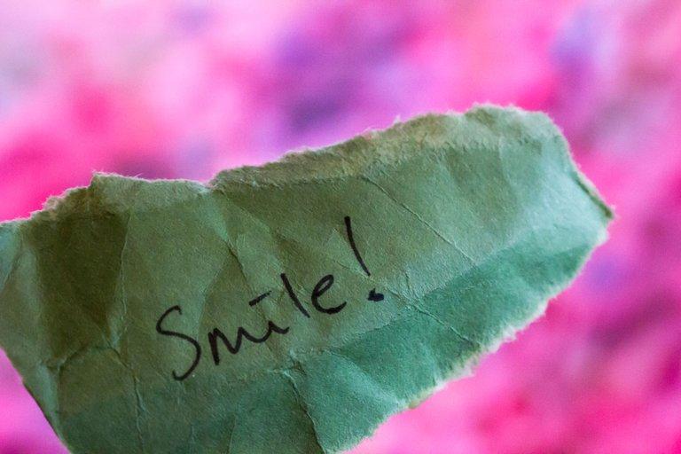 smileg_IMG_9776.jpg