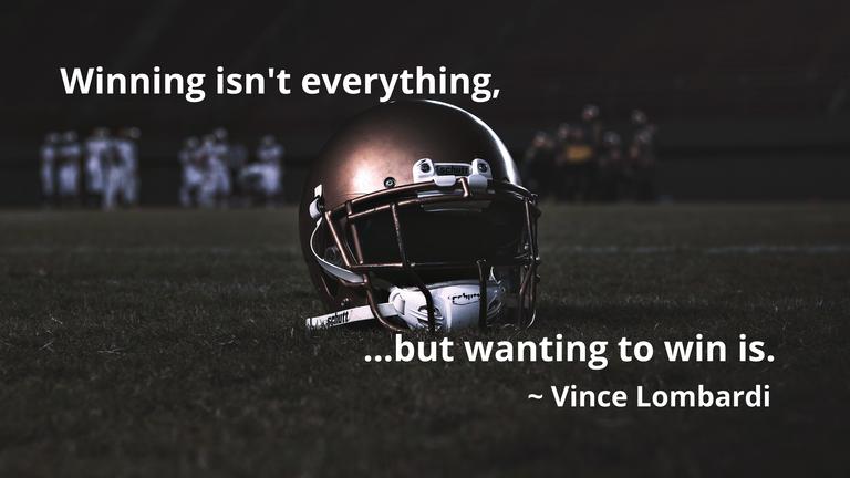 Winning isn't everything,.png