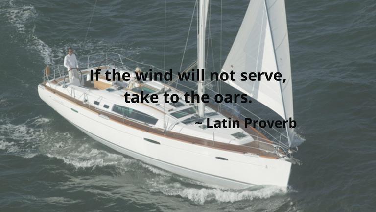 Serving wind.png