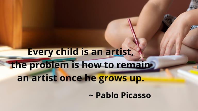 Child Artist.png