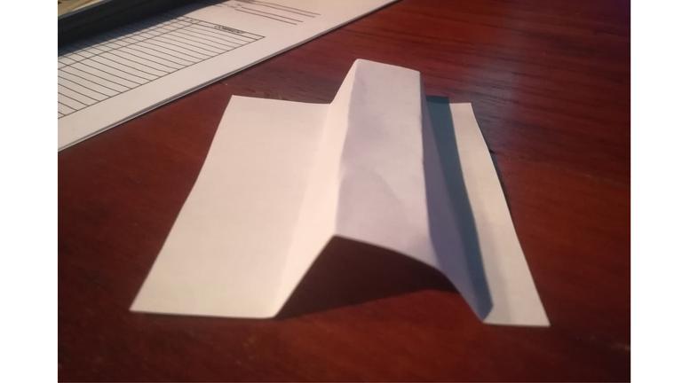Paper car.png