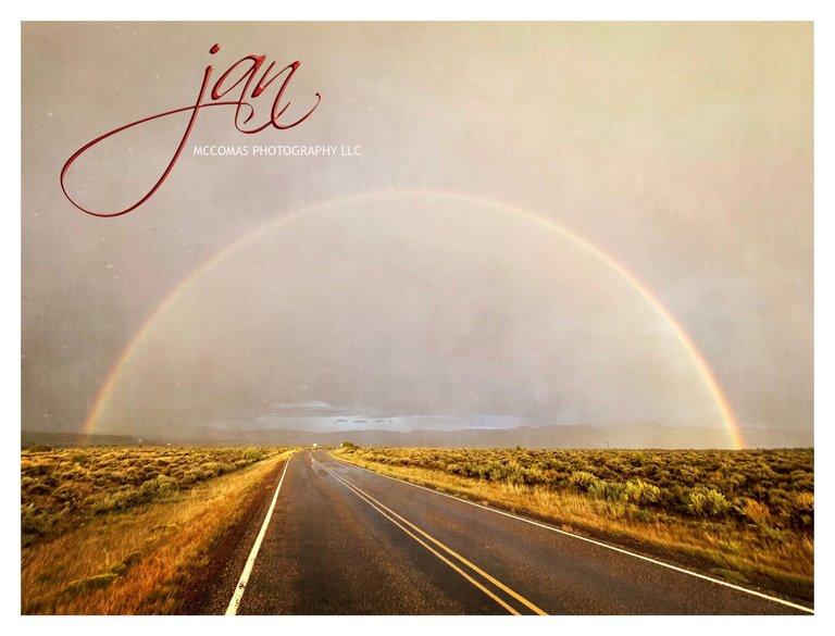 Rainbow_Bridge_To_Taos_8730-LOGO.jpg