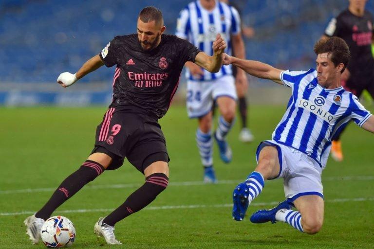 Real-Madrid-vs-Real-Sociedad-LL-768x512.jpg
