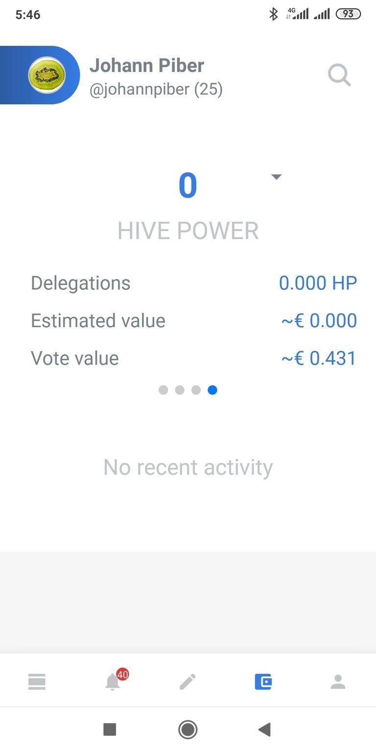Screenshot_20201015054654231_app.esteem.mobile.android.jpg