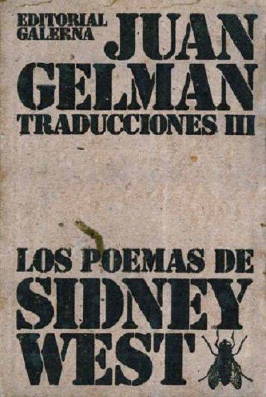 Poema de Sidney West.jpg