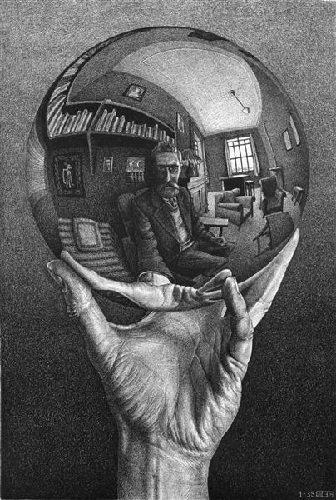 Escher - Hand with Reflecting Sphere.jpg