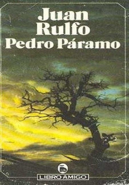 Pedro Páramo.jpg