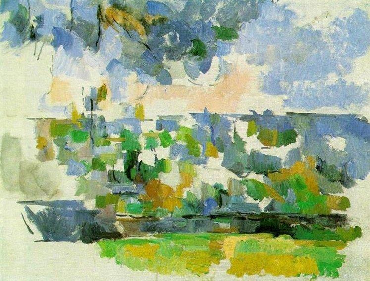 Pintura de Cezanne.jpg