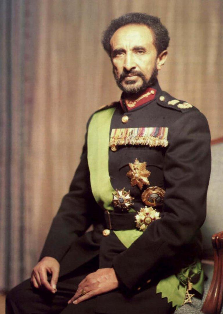 Haile_Selassie.jpg
