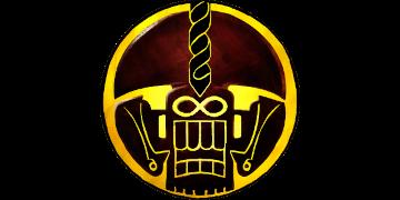 Dark_Katharsisdrill_logo_360x180.png