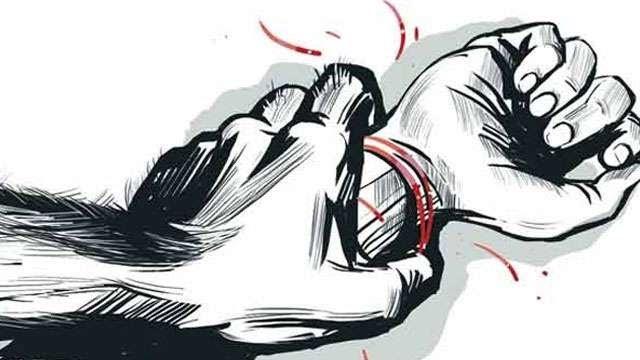 605328-marital-rape-illustration.jpg