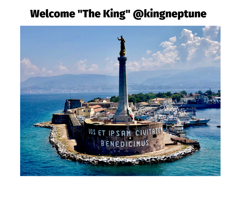 King_Neptune_3.png