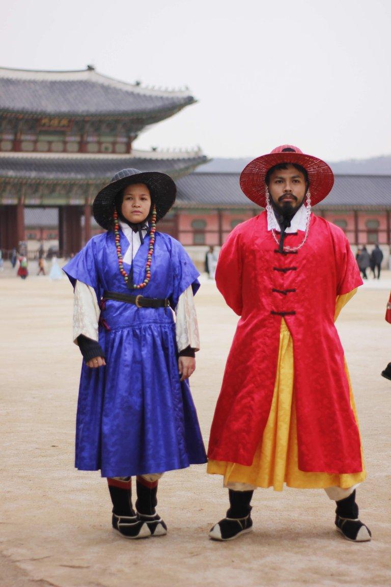 travel Korean guard costume.jpg