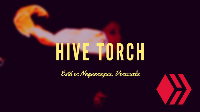 hive torch.png
