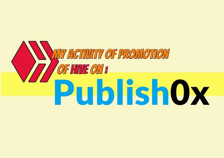 publish0x.jpg