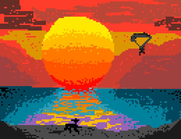 217_My_Pixel_Art_14_Sunset_08082020_Destacada_1300x1000.png