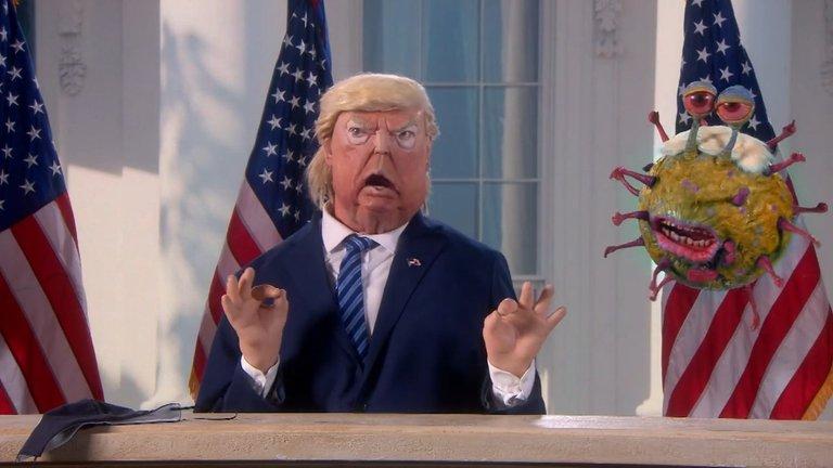 Trumps COVID Joyride Spitting Image.mp4_snapshot_01.56.520.jpg