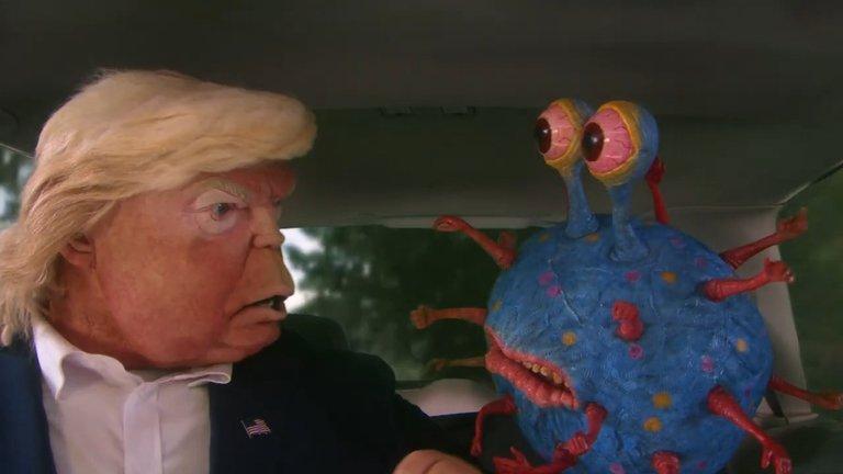 Trumps COVID Joyride Spitting Image.mp4_snapshot_01.26.354.jpg