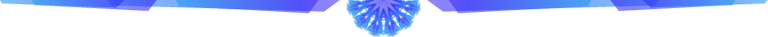 Separator Orrery Down Blue.png