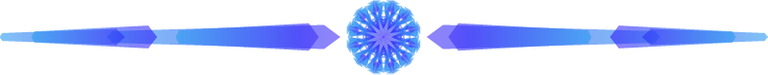 Separator Orrery Blue.png
